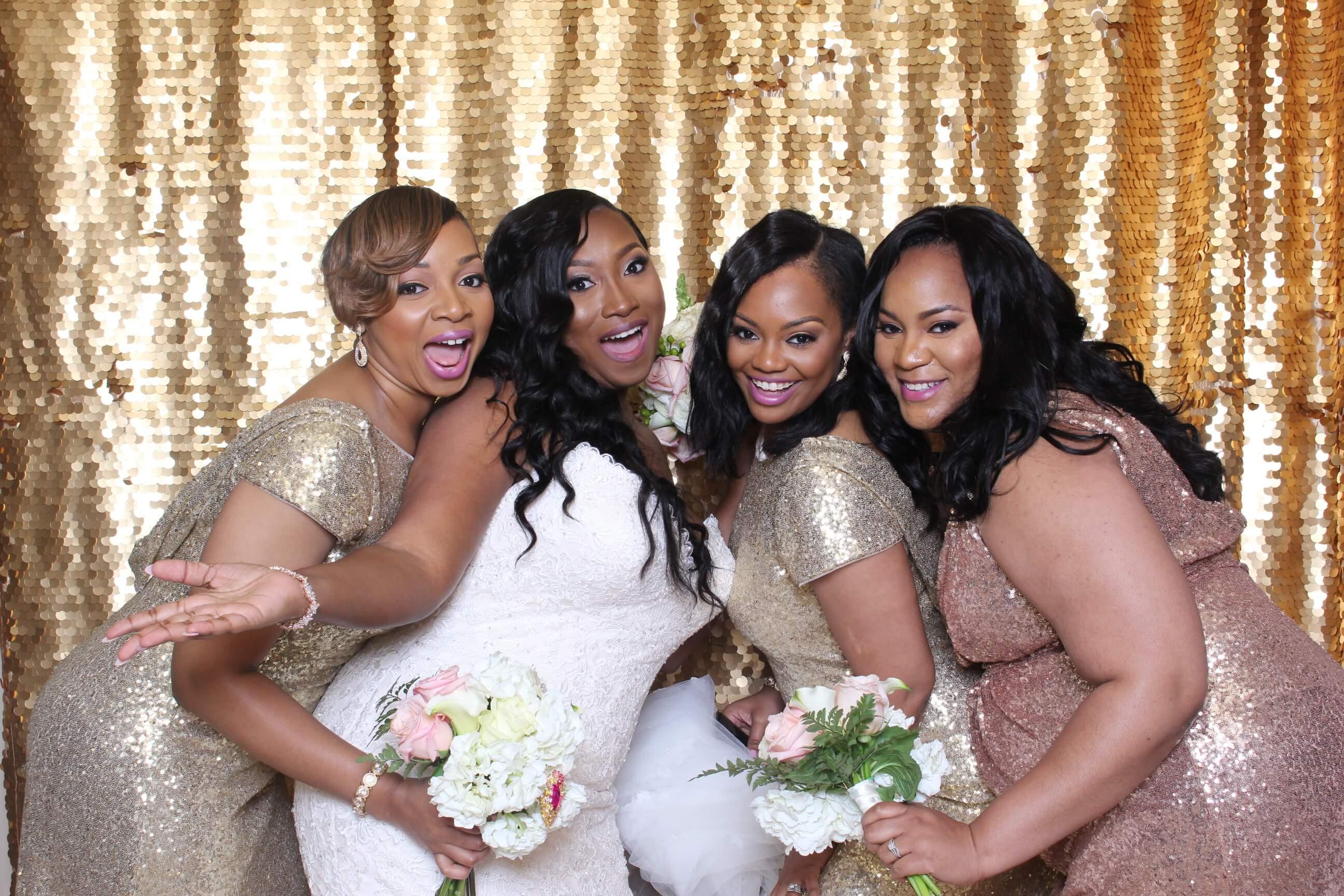 bride_bridesmaid