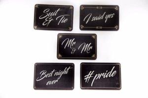 LGBTQ Boards B