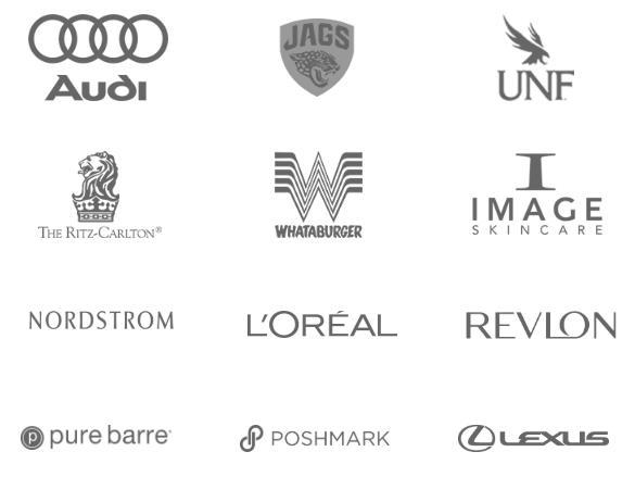 clients_logo_1