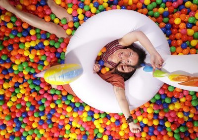 Ball Pit - Chic Booth-13