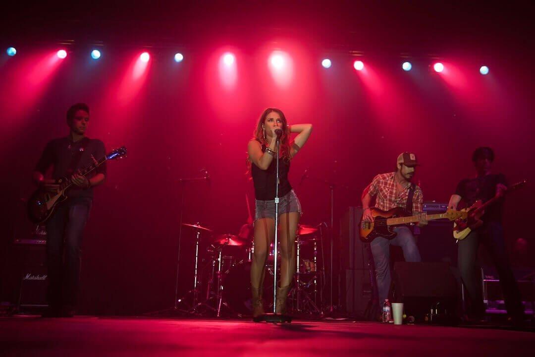 UNF Concert